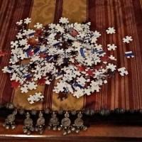Puzzle-Part-I-500x375