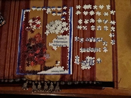 Puzzle-Part-II-500x375