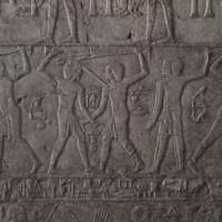 Tahtib-tomb-Luxor
