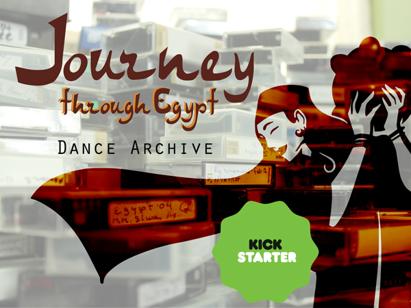 Kickstarter-Image-Blog