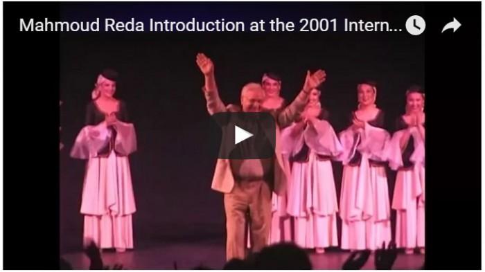 Reda-Post-1